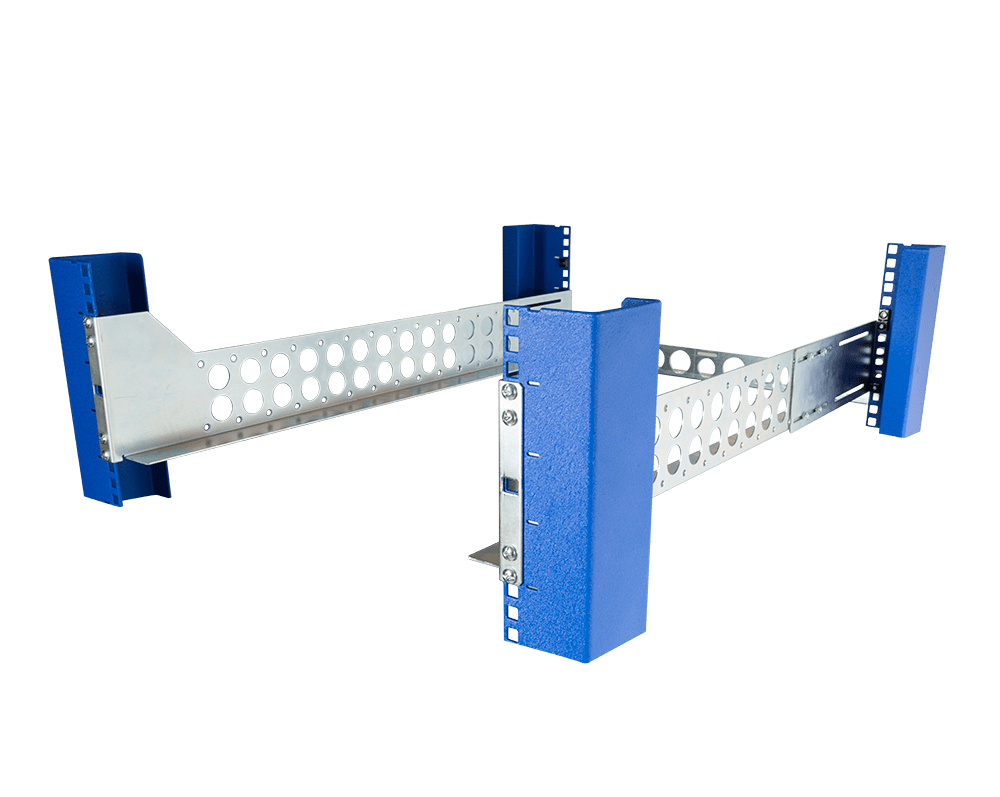 Rails, Rail Kits, & Universal Rails