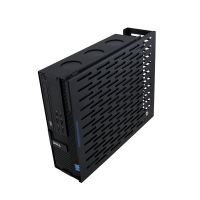 Secure Wall Mount for Dell OptiPlex 9020 SFF (104-4778)