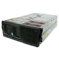 IBM xSeries 440