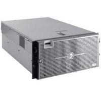 Dell PE 2900 III - Rackmount Rail Guide