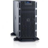 Dell PE T330/T430