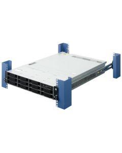 HP DL180 G9 - Rackmount Rail Guide