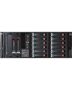HP DL370 G6