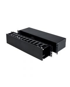 Patch Cable Organizer