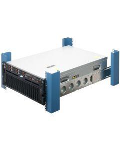 HP DL585 G7 - Rackmount Rail Guide