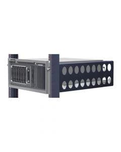 HP ML350 G5 - Rackmount Rail Guide