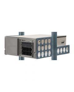 HP ML370 G6 - Rackmount Rail Guide