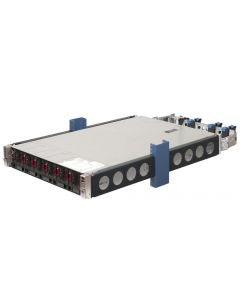 HP DL560 Gen 9 - Rackmount Rail Guide