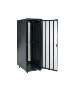 42U door open - Server Cabinet Enclosure