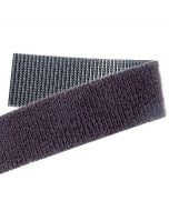 VELCRO® Brand One-Wrap Cable Strap