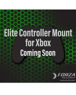 Elite Controller Mount for Xbox Coming Soon