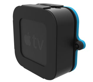 Home Device Mounts including mounts for Apple TV