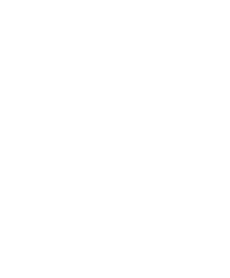 We've been helping industry leaders-Dell, IBM, Lenovo, US Navy, MacStadium, HP, Softlayer, Supermicro, Rackspace, Yahoo, Drive Shack
