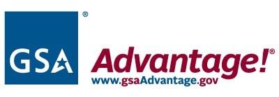 RackSolutions GSA Advantage
