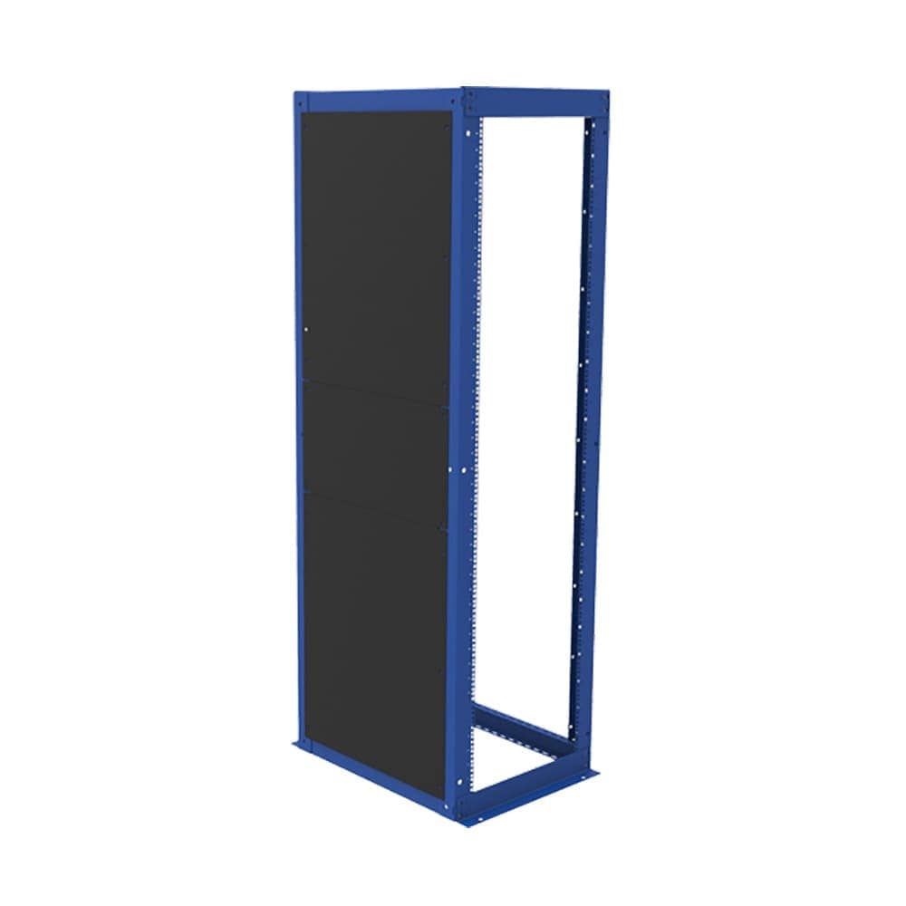 RackSolutions Rack-111 Side Panels