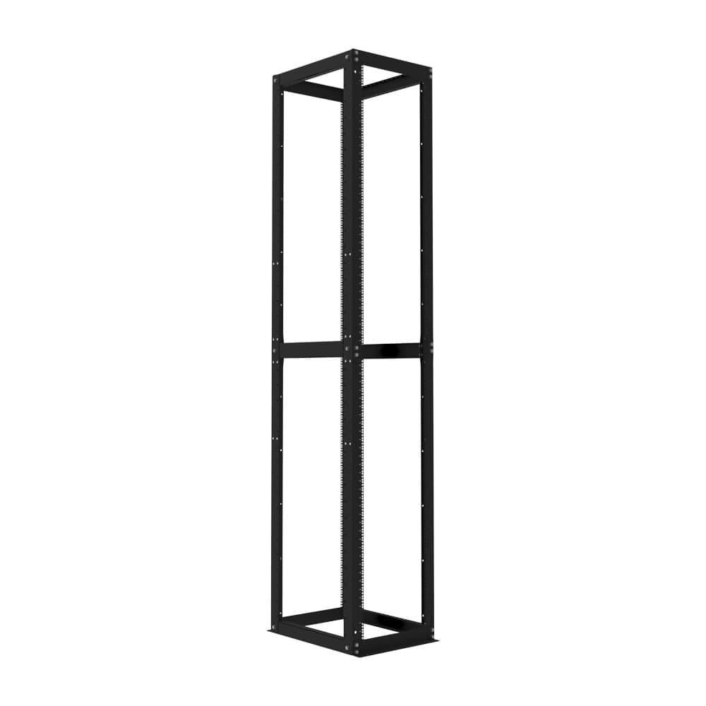 RackSolutions 70U Open Frame Server Rack