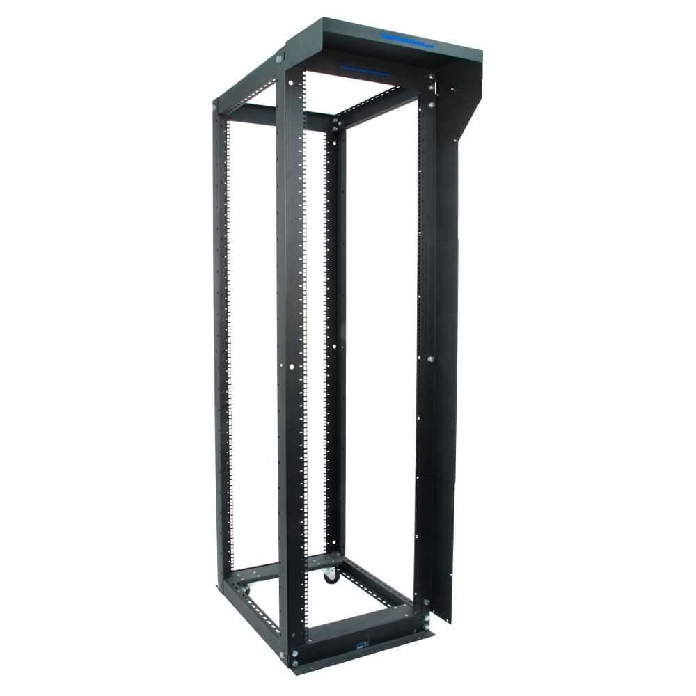 RackSolutions Rack-111 Air Dams