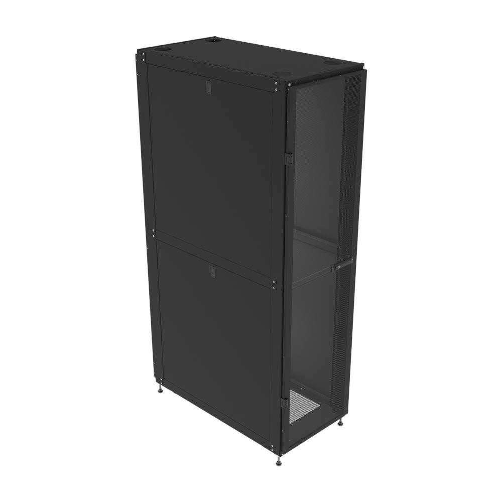 Half-Height Side Panels