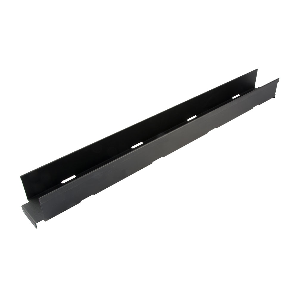 "Cable Tray for 30"" Wide Rack"