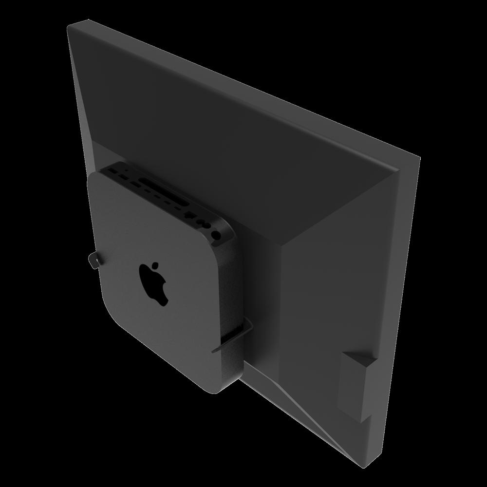 Apple Developer Transition Kits VESA mount