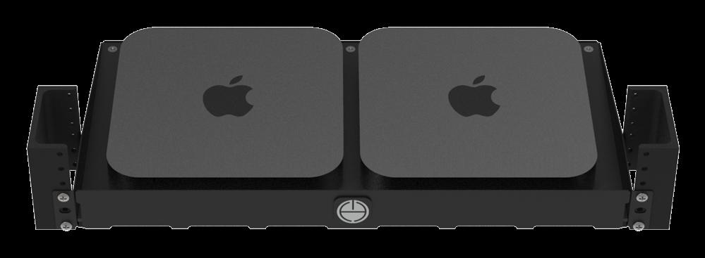 Developer Transition Kits 2 Post shelf