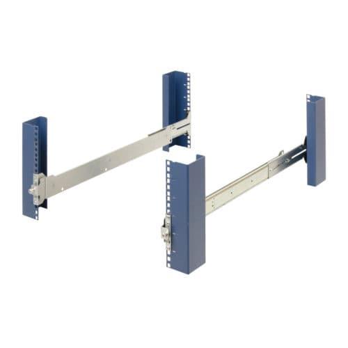 2u-sliding-rail-kit-t7600