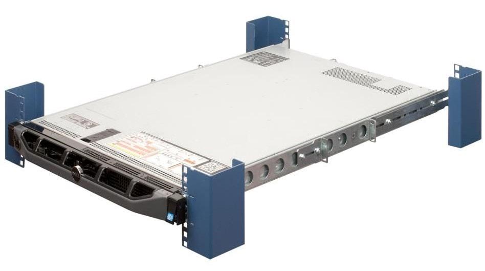 Dell PowerEdge r440 Rail