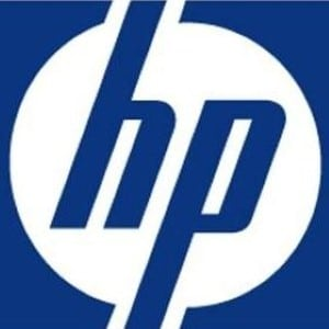 How and Why HP is Re-investing Rack Servers - RackSolutions