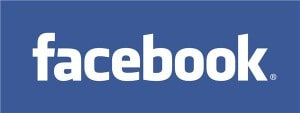 Facebook close to opening its second huge data center - RackSolutions