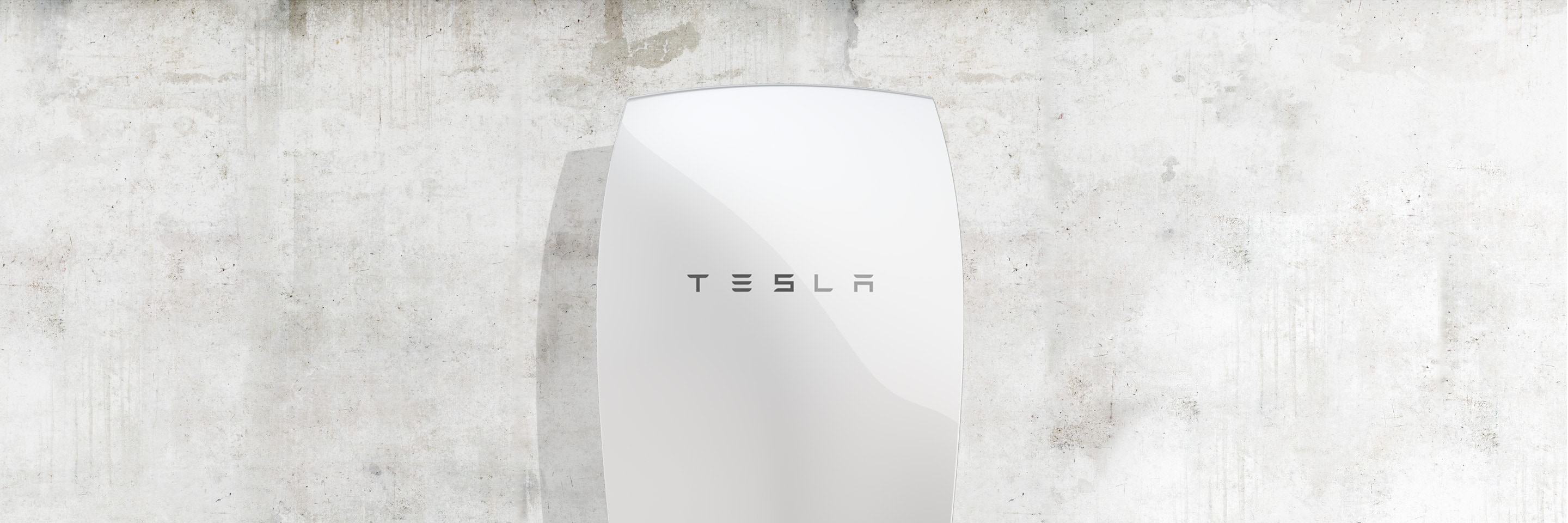 Tesla's Powerwall Battery Looks Like a Game Changer for Data Centers