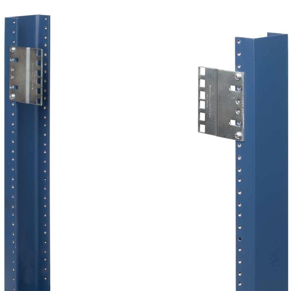 server rack width adapters