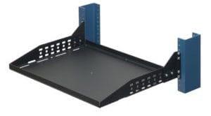 server rack shelf racksolutions