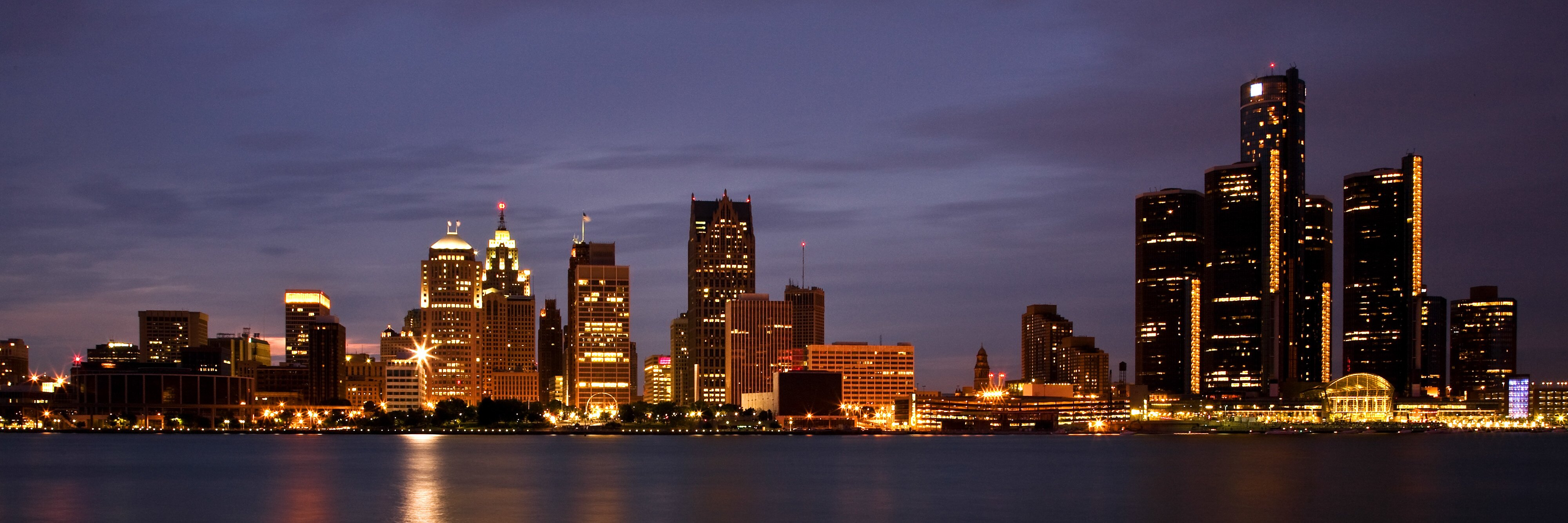 New Data Center from US Signal to be Built in Detroit Area