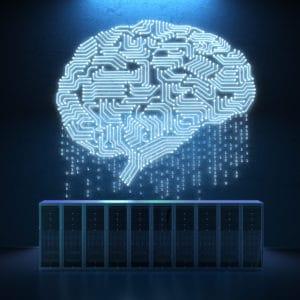AI Data Center