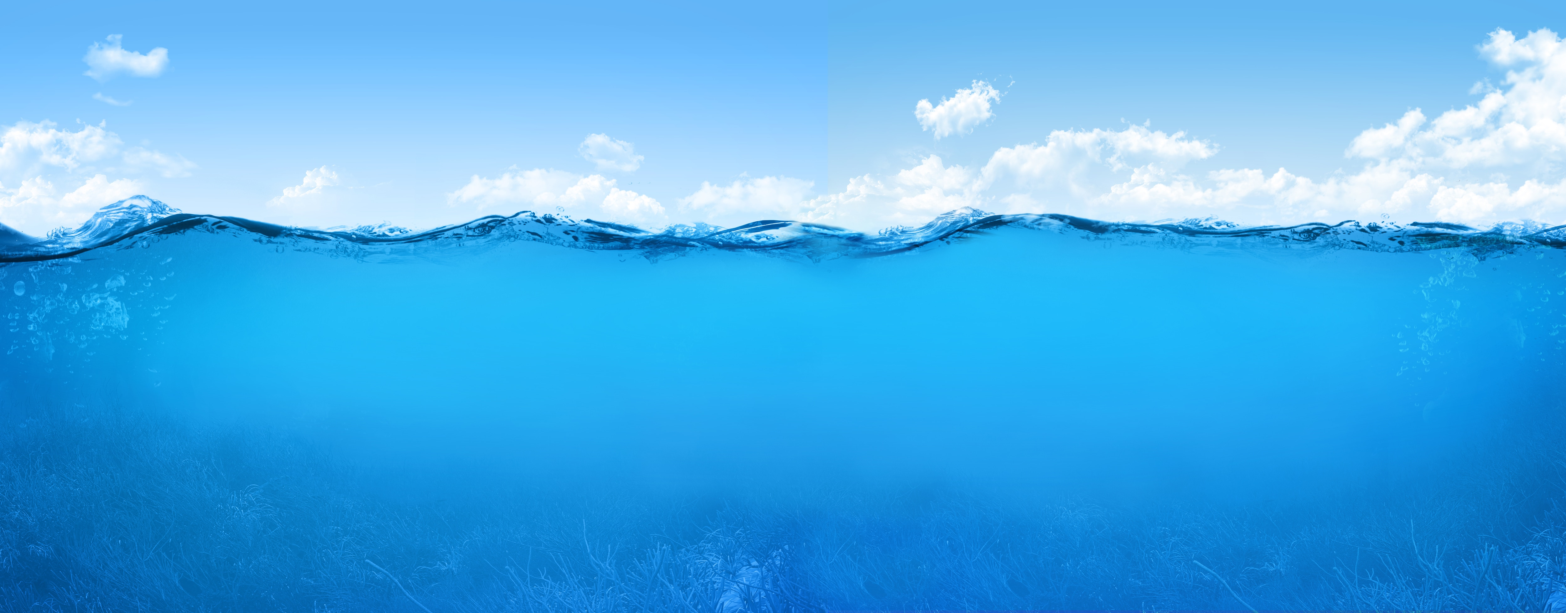 Are Underwater Data Centers the Way of the Future?