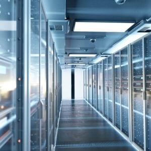 Data Center Design: 6 Important Tips to Consider - RackSolutions