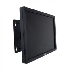 Computer Monitor Mount: Why You Need it - RackSolutions