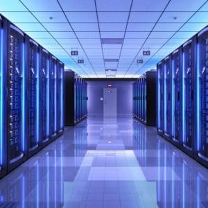 Edge Data Center: What it is and What it's Used For
