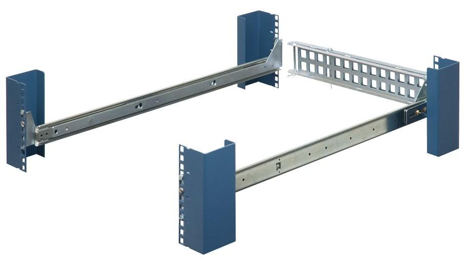 Dell PowerEdge 2950 Rack Rail