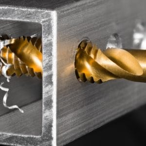 Rack Screw Holes: Understanding the Differences - RackSolutions