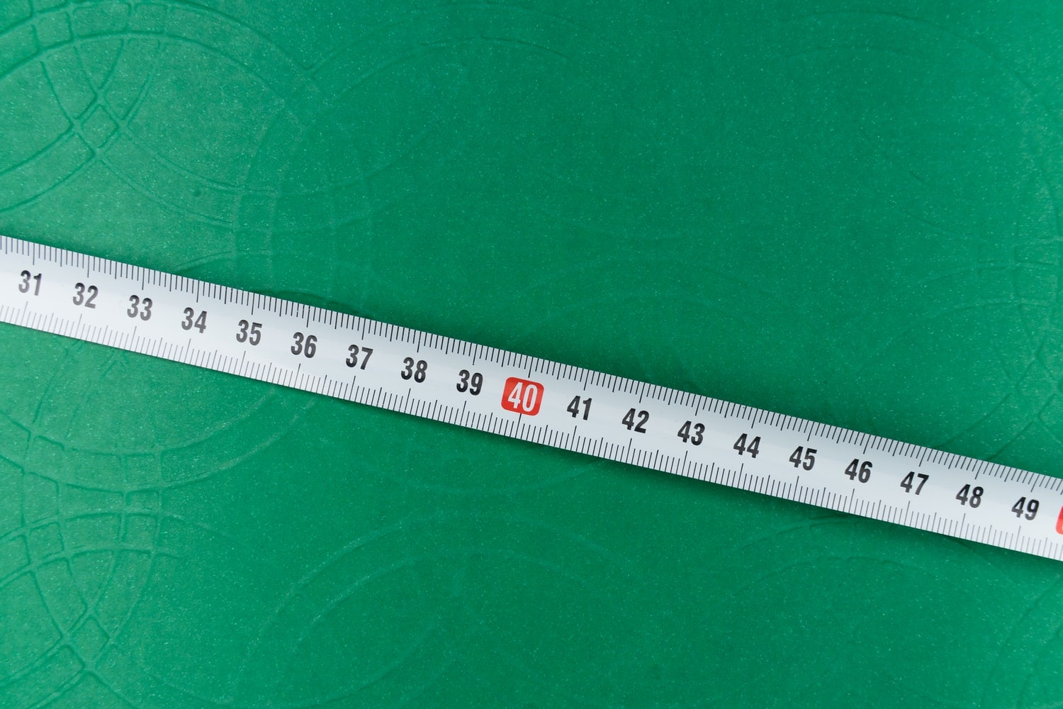 measuring dimensions of IT equipment