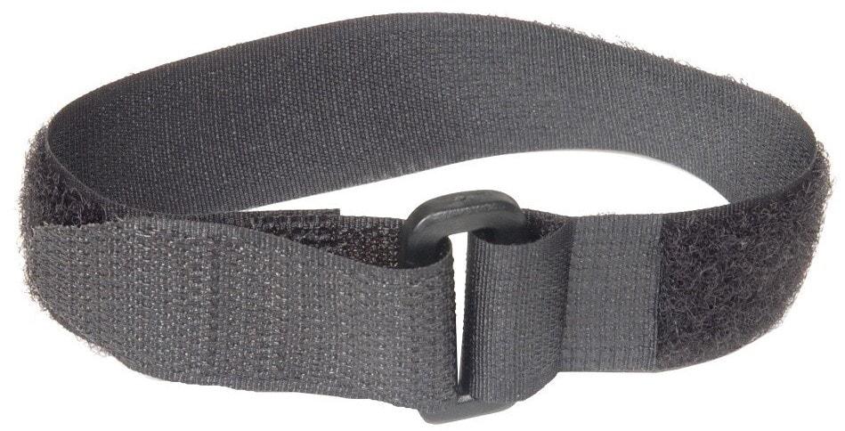 Velcro Cinch Straps