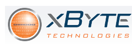xByte Offers RackSolutions' Products For Their Refurbished Dell Servers