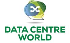 RackSolutions to Attend Data Centre World - RackSolutions