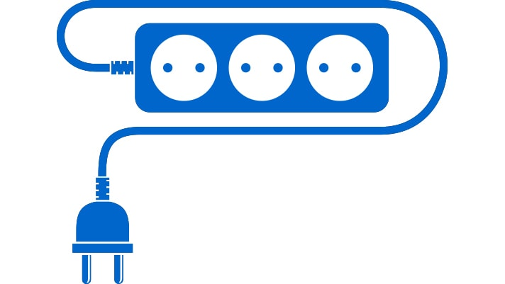 15 VS 20: Understanding Power Strip Amps to Fit Your Needs