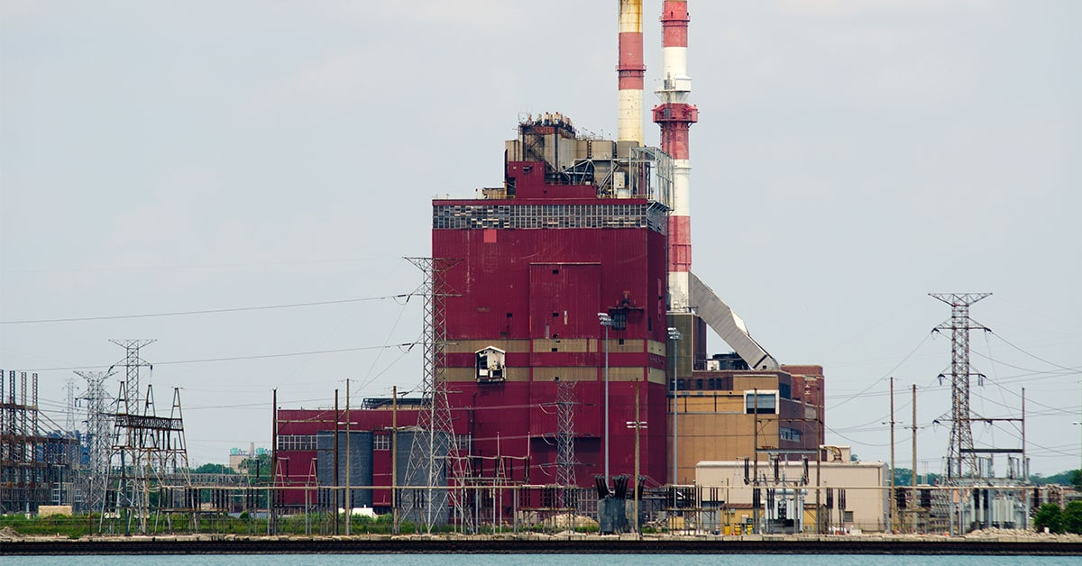 state-line-coal-plant