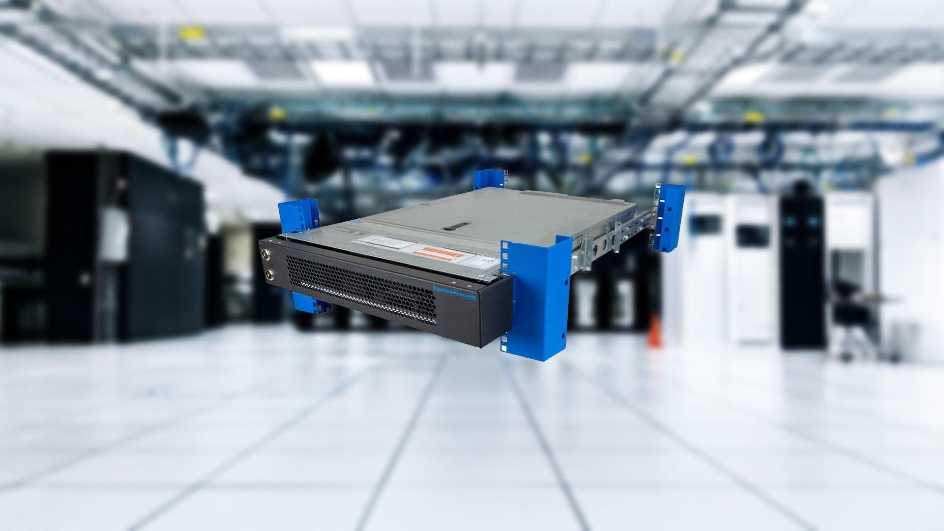 PCI DSS Bracket