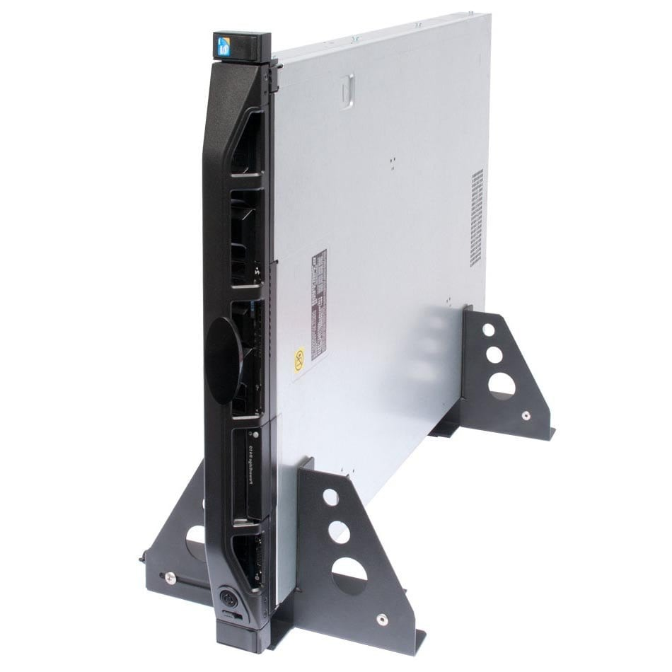 What Is A Rack To Tower Conversion Kit