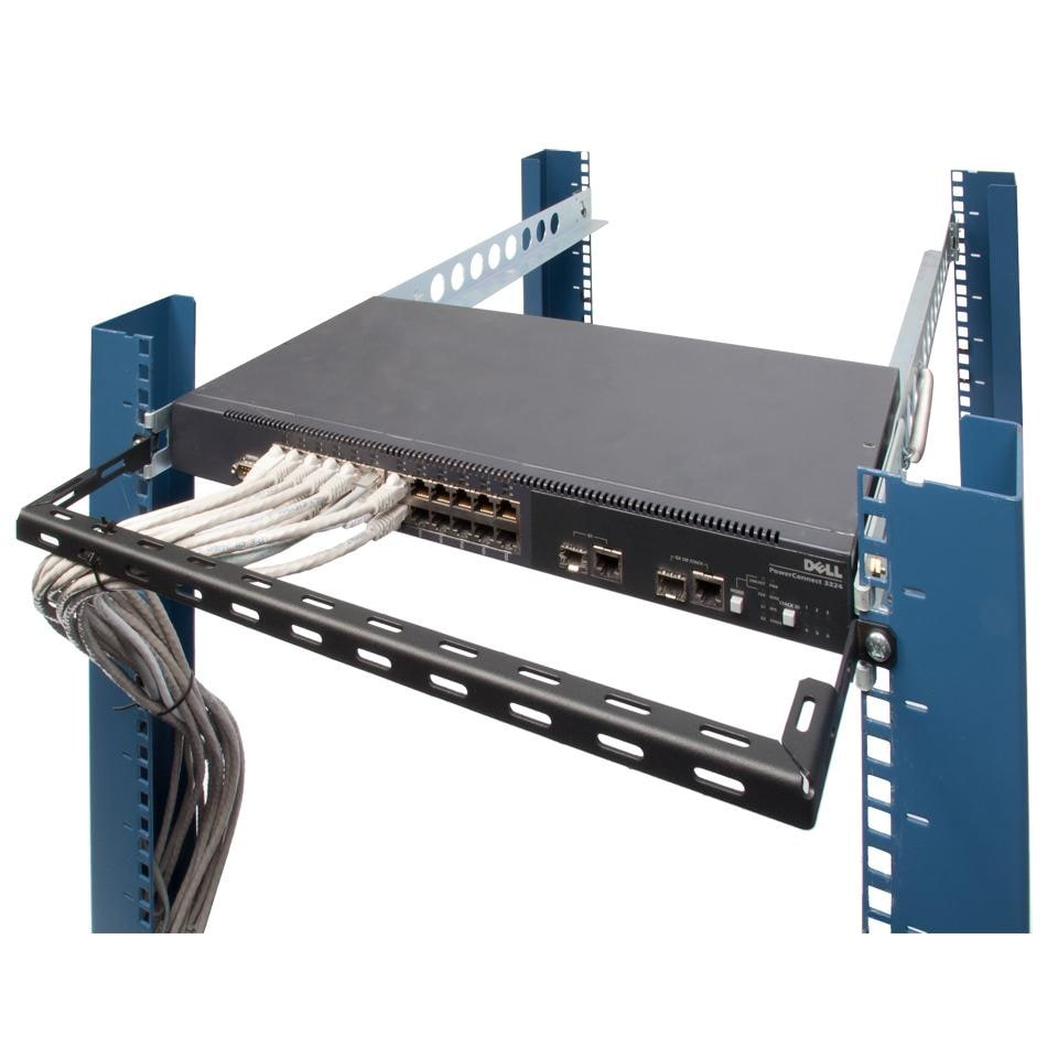 Are cable management arms a thing of the past? | RackSolutions