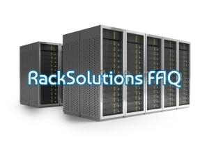 racksolutions-faq